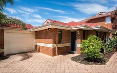 2/63 Langley Crescent, Innaloo WA