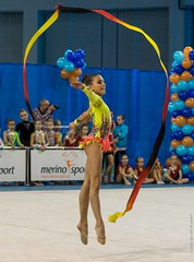 20141115-_D8H4226 (ilvic) Tags: gymnastics