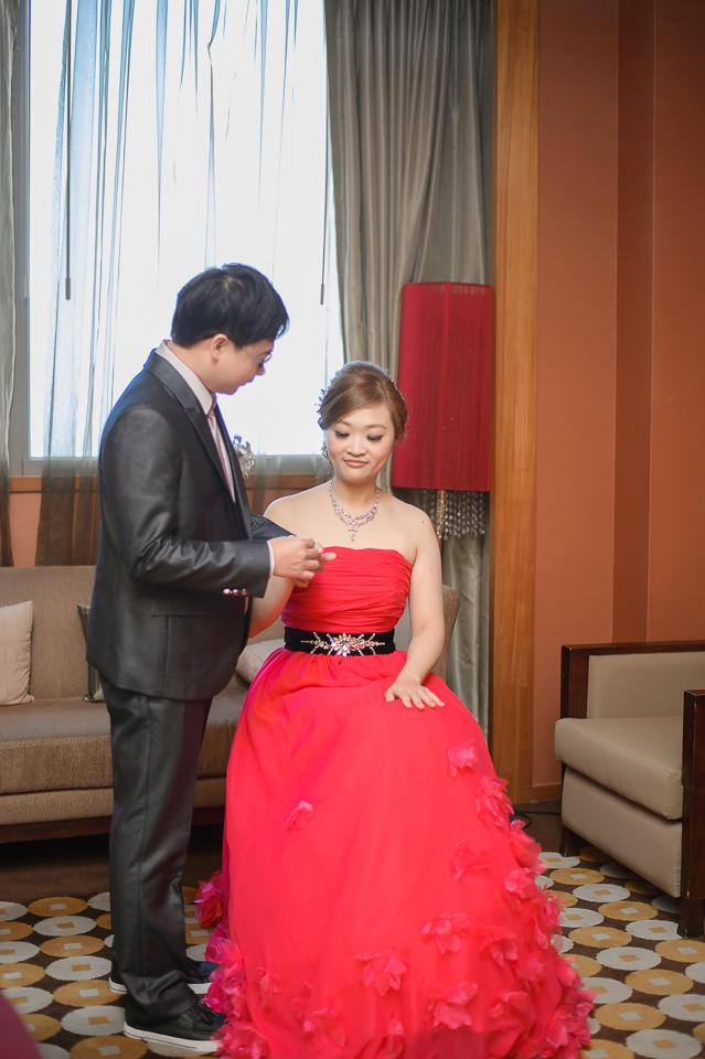 15738475677 d316421e7d o [嘉義婚攝] P&M/耐斯王子大飯店