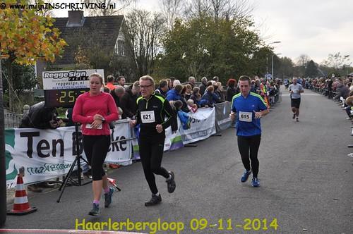 Haarlerbergloop_09_11_2014_0272