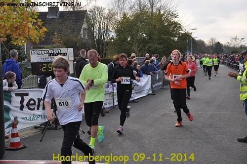 Haarlerbergloop_09_11_2014_0373