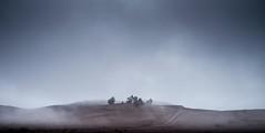 RRSF0507-1 (zzra) Tags: mist mountain landscape