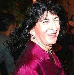 November 2014 (Patrice Bailey) Tags: face necklace tv cd crossdressing tgirl transgender wig tranny transvestite earrings brunette satin crossdresser crossdress ts gurl tg tgurl