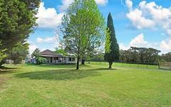 490 Darkes Forest Road, Darkes Forest NSW