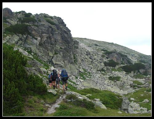 bulgaria_2010_08_19_13_56_11_824