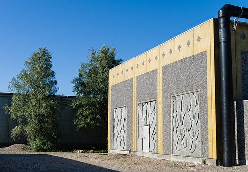 maltfabrik_2014-0409-40