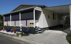 12 Duncan Sinclair Drive, Nautical Village, Kincumber NSW