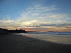Atardecer en la Playa de Sopela (Indautxu71) Tags: sunset espaa seascape beach landscape spain playa paisaje bizkaia ocaso euskalherria euskadi vizcaya basquecountry paisvasco northernspain sopelana bayofbiscay marcantbrico sopela cantabriansea atardecerenlaplaya playadesopelana sunsetinthebeach pueblosyciudadesdeespaa lateafternooninthebeach descubreeuskadi discoverbasquecountry sopelanahondartza playadearriateraatxabiribil playadesopela ocasoenlaplaya arriateraatxabiribilhondartza sopelahondartza townsandcitiesofspain pueblosyciudadesdeeuskadi townsandcitiesofthebasquecountry