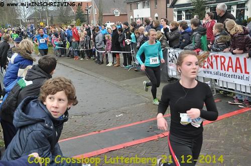 CrossloopLuttenberg_21_12_2014_0403