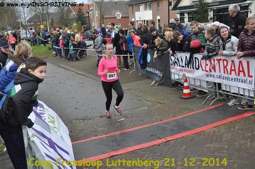 CrossloopLuttenberg_21_12_2014_0475