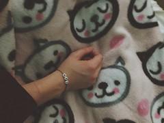 rad (hazardous-bliss) Tags: christmas pink cats comfortable cat amazing kitten sad time fuzzy being rad gray kittens it sleepy gift blanket kitties present radical takes bitter perks though comfy wallflower hopeful perksofbeingawallflower ittakestime