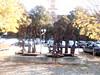 1983/91 Halle/S. Mauresken (ornamentale, orientalische Tanzfiguren) von Irmtraud Ohme Stahl  Friedemann-Bach-Platz/Schloßberg in 06108 Altstadt (Bergfels) Tags: skulptur ddr 1983 altstadt mitte halles stahl plastik beschriftet schlosberg 198391 friedemannbachplatz 1980er bergfels 20jh 06108 skulpturenführer irmtraudohme mauresken
