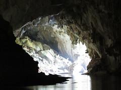 """Konglor cave <a style=""""margin-left:10px; font-size:0.8em;"""" href=""""http://www.flickr.com/photos/83080376@N03/15953220335/"""" target=""""_blank"""">@flickr</a>"""
