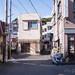 渡鹿野島 画像12