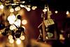Engel überall (Renate Bomm) Tags: weihnachten köln advent engel weihnachtskarte schutzengel cologne weihnachtsmarkt menschen angel renatebomm flickrunitedaward bokeh felana thegoldengallary goldengallary ligths golden oro coloursoftheworld beautifulcapture goldenvisions visiongroup thegoldendreams ef50mmf14 vorweihnachtszeit lights mercadodenavidad christmasmarket