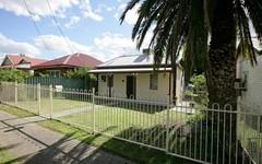 4 Kildare Street, Turvey Park NSW
