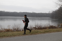 """2014 Huff 50K • <a style=""""font-size:0.8em;"""" href=""""http://www.flickr.com/photos/54197039@N03/15980931149/"""" target=""""_blank"""">View on Flickr</a>"""