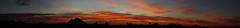 Sunrise 12 12 2014 010 Panorama e (Az Skies Photography) Tags: morning red arizona sky panorama orange cloud sun black phoenix yellow skyline clouds sunrise canon skyscape eos rebel gold dawn golden december salmon az 12 biltmore rise daybreak 2014 phoenixaz arizonabiltmore t2i 121214 canoneosrebelt2i eosrebelt2i 12122014 december122014