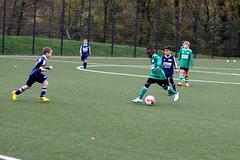 SV Schonnebeck – SG Altenessen