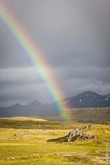 Islandia#26 (MMD Photo) Tags: arcoiris iceland islandia rainbow islndia