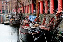 Liverpool-Riverfest149
