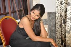Actress Swapna Stills at Tenth Lo Luck Inter Lo Kick B Tech Lo Movie Music Launch (Tech Uday) Tags: music movie actress launch stills inter swapna tenth