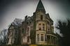 Ouerbacker (Dr_Fu_Manchu) Tags: urban abandoned rural decay kentucky exploring louisville mansion derelict abandonment urbex ouerbacker
