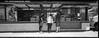 Roll 213 xpan 45 Tmax400753 (.Damo.) Tags: bw film blackwhite kodak iso400 melbourne epson analogue tmax400 xpan msm xmasparty 2014 ilfordddx filmisnotdead xpan2 kodak400tmax boatbuilders epsonv700 ilfostop ilfordrapidfixer melbournesilvermine 45mmf4 selfdevelopedfilm believeinfilm buyfilmnotmegapixels samigonreels xmasparty2014 melbournesilverminexmasparty2014