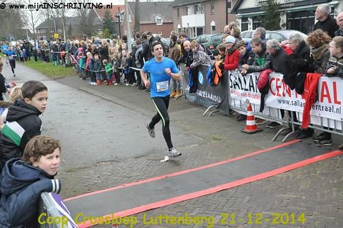 CrossloopLuttenberg_21_12_2014_0199
