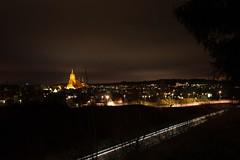 || .wds || (_Jimmy_B) Tags: kirche wrmtal weilderstadt stpeterpaul regionstuttgart heckengu keplerstadt