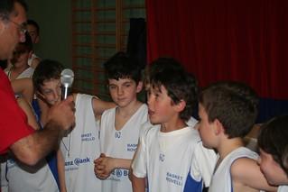Basket Ultima Giornata 095