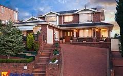 20 Roper Road, Albion Park NSW