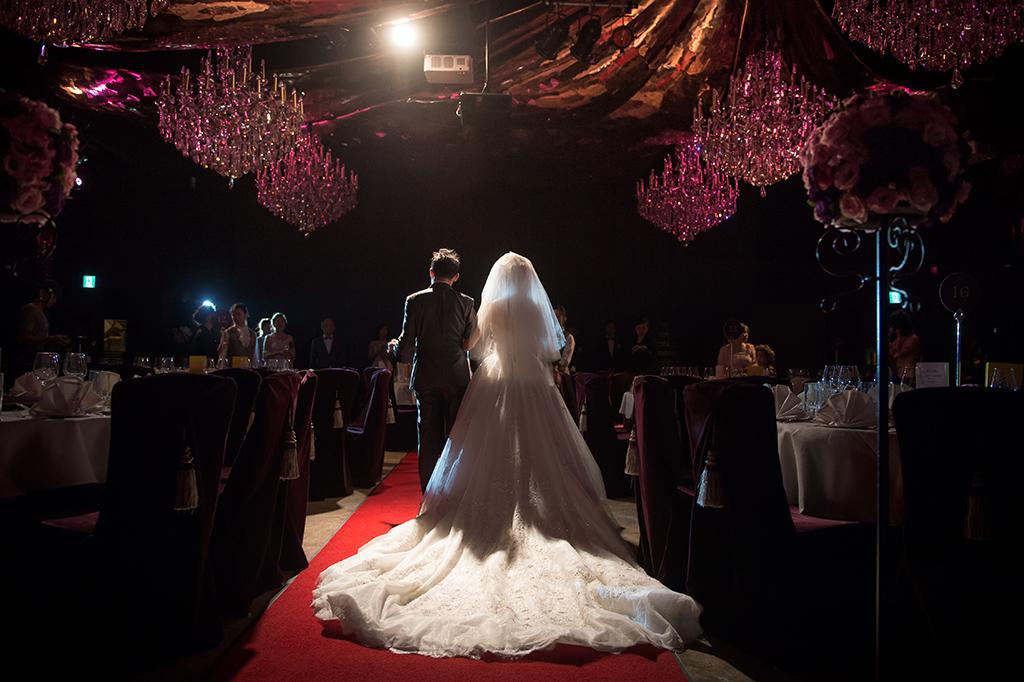 '君品酒店婚攝,婚攝BrianWang,婚禮紀錄,自主婚紗,類婚紗,海外婚紗婚禮,BWS_7476'