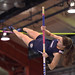Indoor Track and Field - Bishop Loughlin Games