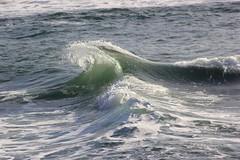#waves #waveporn #50mm #canon #beach #ocean #oceanphotos (krliel) Tags: ocean beach canon 50mm waves waveporn oceanphotos