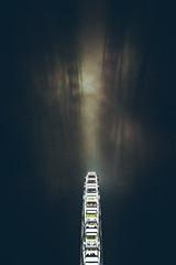 Paris (bortescristian) Tags: november winter 2 paris france slr digital canon eos d mark 5 ii mk2 5d francia cristian mk noiembrie  mkii parigi franta 2014 mark2 iarna     bortes bortescristian cristianbortes frnkrich
