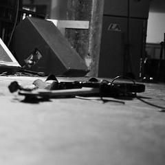 #thetasteofthefloor #trashingtheset #selfdestruction #punkrock #hardcore #givingup #givingin #angst #music #photography #bass #movement #shows #death #applause #grind #canalclubrva @canalclubrva (Cam Warthan) Tags: pictures music color art beautiful composition photography death photo movement focus exposure photos bass pics snapshot picture pic hardcore punkrock shows moment capture grind angst applause photooftheday selfdestruction picoftheday givingup givingin allshots instagood tagsforlikes canalclubrva thetasteofthefloor trashingtheset