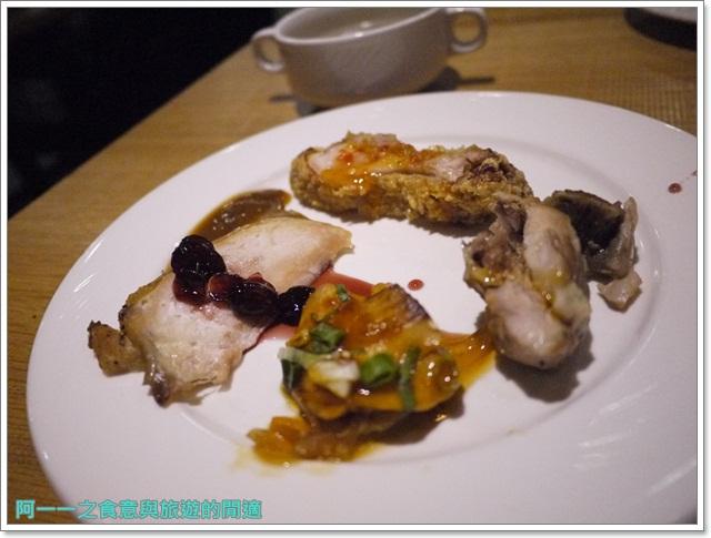 北海岸萬里野柳泊逸渡假酒店buffet吃到飽漁人廚房聚餐image054