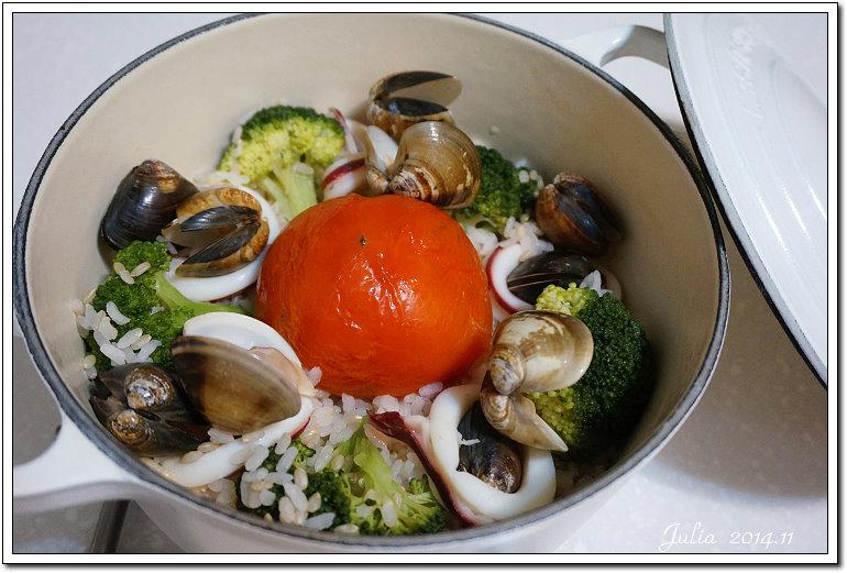 番茄飯 (2)