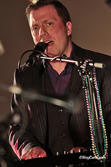 """Dale Storr Band at the Heathlands Boogaloo Blues Weekend December 2014 • <a style=""""font-size:0.8em;"""" href=""""http://www.flickr.com/photos/86643986@N07/16155879895/"""" target=""""_blank"""">View on Flickr</a>"""
