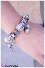 2046_gray-and-silver-charms-Main