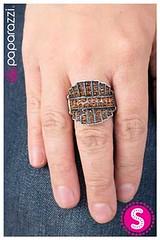 1218_ring-brownkit1amay-box01