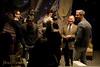 2015.01.07-HUS-GeorgeTakei-403 (justinhoch) Tags: union hudson georgetakei society ohmy coreclub hudsonunionsociety