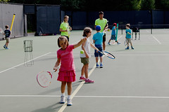 Whistler Tennis Academy Recreational Kids Camps week 8 Aug 19 2014 (whistlertennisacademy) Tags: kids whistler tennis h aug academy camps 19 recreational 2014 week8