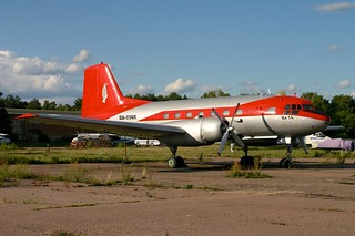 RA-1114K IL-14T Myachkovo 21.07.06
