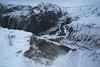 valheli06 (lmunshower) Tags: travel france alps snowboarding skiing helicopter alpine fondue luxury chalets valdisere espacekilly scottdunn chalethusky chaletlerocher tetedesolaise