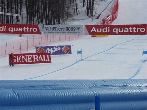 WORLD_CHAMPIONSHIPS_VAL_D_ISERE_2009_23