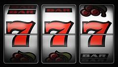 วิธีเล่นเกมส์ slot