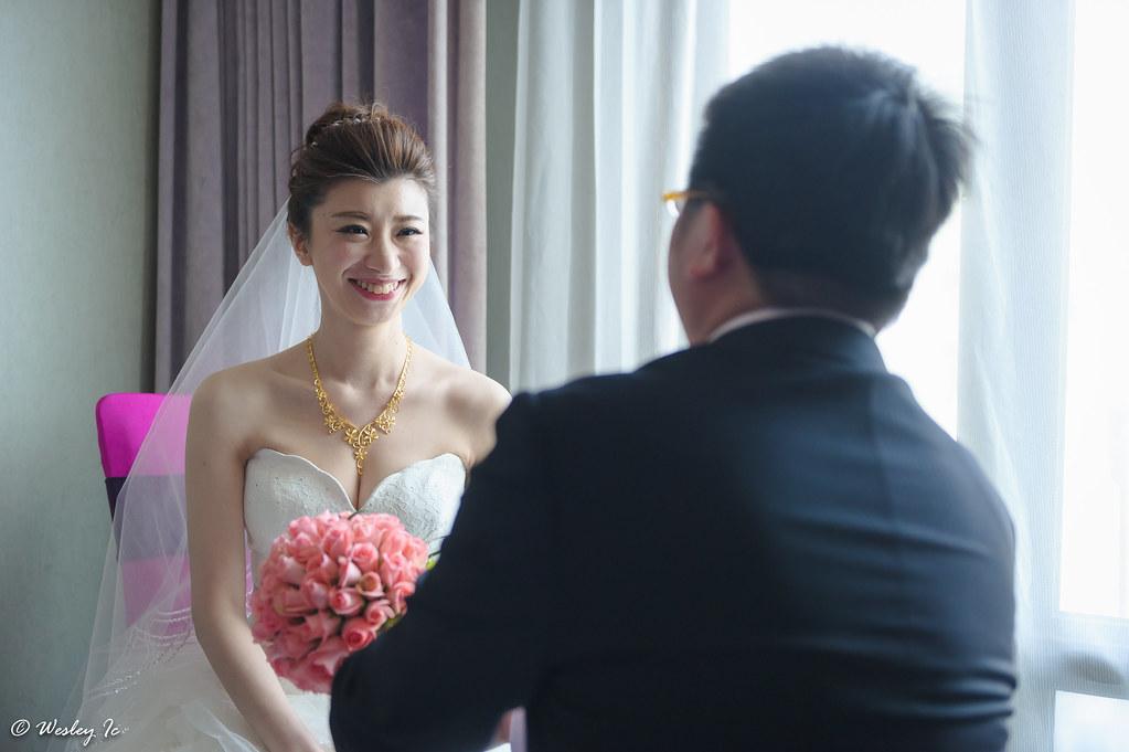 """""""""""""""婚攝,青青食尚會館婚攝,婚攝wesley,婚禮紀錄,婚禮攝影""""'LOVE03798'"""