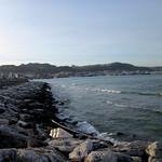 San Benedetto del Tronto (4) thumbnail